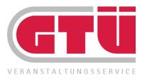 GTÜ Veranstaltungsservice